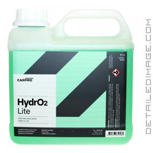 CarPro HydrO2 Lite - 4 L