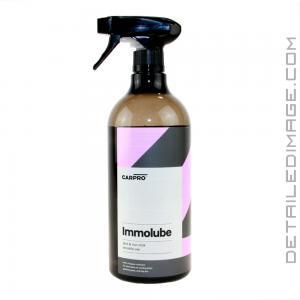 CarPro Immolube - 1000 ml