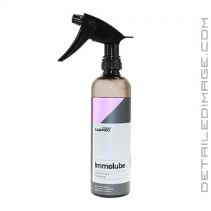 CarPro Immolube - 500 ml