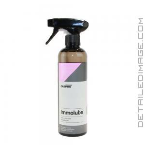 CarPro Immolube - 500 ml