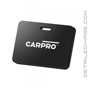 CarPro Kneeling Pad