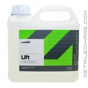 CarPro Lift - 4 L