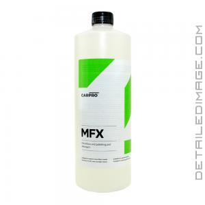 CarPro MFX - 1000 ml