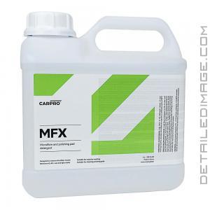 CarPro MFX - 4 L