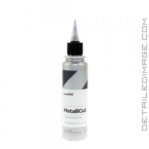 CarPro MetalliCut - 150 ml