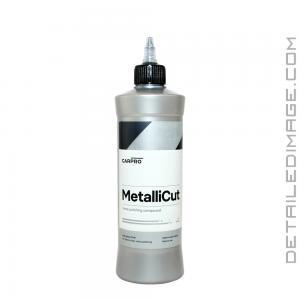 CarPro MetalliCut - 500 ml