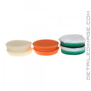 CarPro Mini Polishing Pads 2""