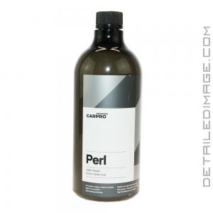 CarPro PERL Plastic Engine Rubber Leather Protectant - 1000 ml