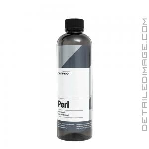 CarPro PERL Plastic Engine Rubber Leather Protectant - 500 ml