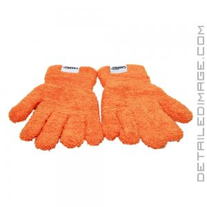 CarPro Plush Microfiber Glove 2 pack