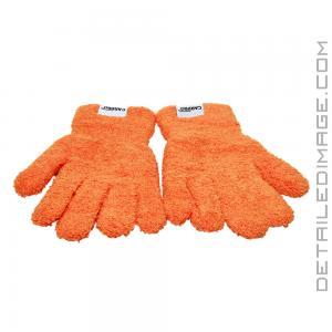 CarPro Plush Microfiber Glove 2 pack