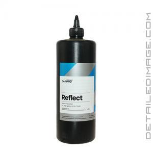 CarPro Reflect Polish - 1000 ml