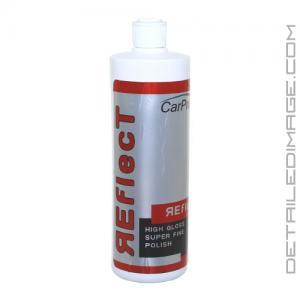 CarPro Reflect Polish - 500 ml