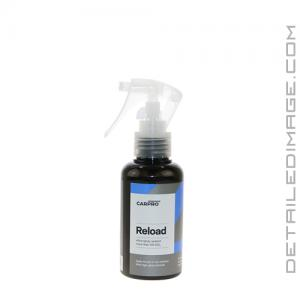 CarPro Reload - 100 ml