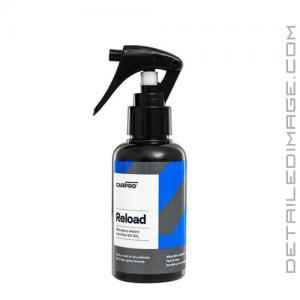 CarPro Reload - 100 ml