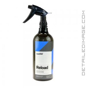 CarPro Reload - 1000 ml
