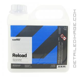 CarPro Reload - 4 L