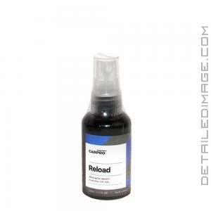 CarPro Reload - 50 ml