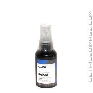 CarPro Reload - 50 ml
