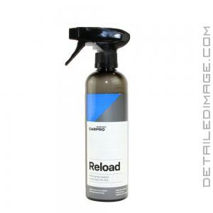 CarPro Reload - 500 ml