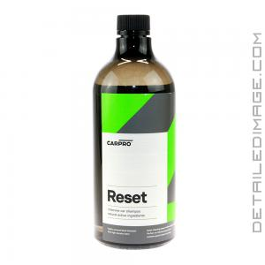 CarPro Reset Intensive Car Shampoo - 1000 ml