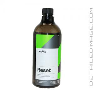 CarPro Reset Intensive Car Shampoo - 1000 ml