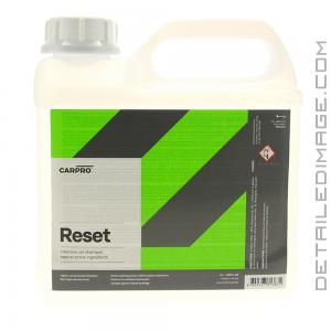 CarPro Reset Intensive Car Shampoo - 4 L