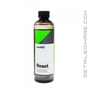 CarPro Reset Intensive Car Shampoo - 500 ml