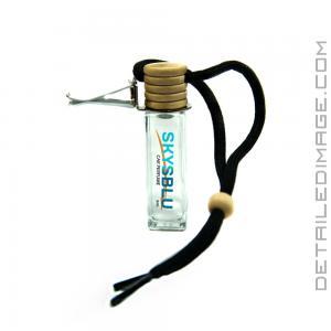 CarPro SkysBlu Car Perfume - 8 ml