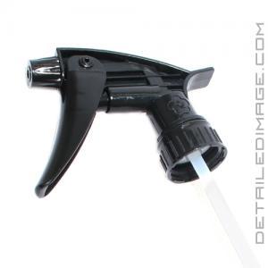 CarPro Standard Spray Nozzle