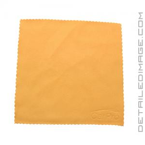 "CarPro Suede Microfiber Cloths - 16"" x 16"""