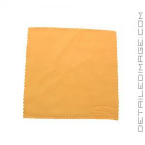 """CarPro Suede Microfiber Cloths - 8"""" x 8"""""""