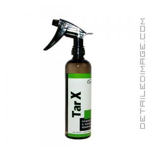 CarPro Tar X Tar & Adhesive Remover - 500 ml