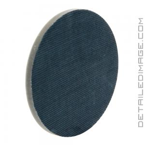 CarPro Velvet Orange Peel Removal Pad - 5.25""