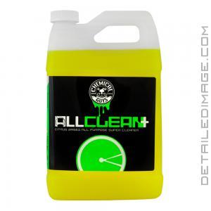 Chemical Guys All Clean+ Citrus Based APC - 128 oz