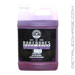 Chemical Guys Bare Bones Undercarriage Spray - 128 oz