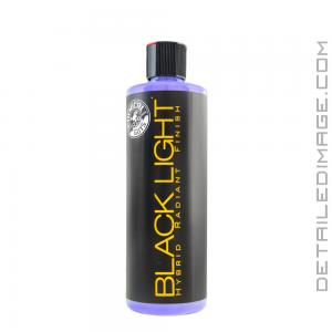 Chemical Guys Black Light Hybrid Radiant Finish - 16 oz