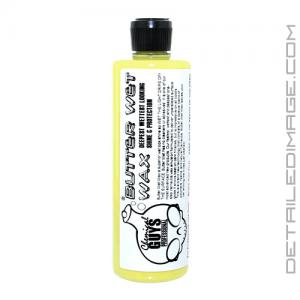 Chemical Guys Butter Wet Wax - 16 oz