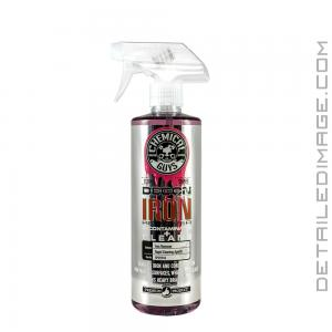 Chemical Guys DeCon Pro Iron Remover - 16 oz