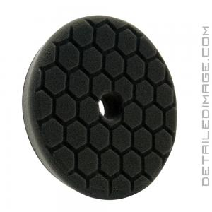Chemical Guys Hex-Logic Quantum Buffing Pad Black - 5.5""