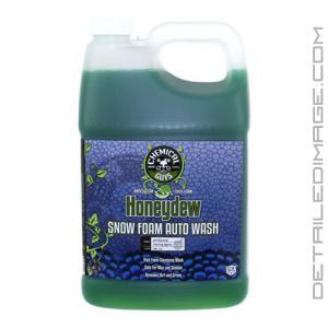 Chemical Guys HoneyDew Snow Foam - 128 oz