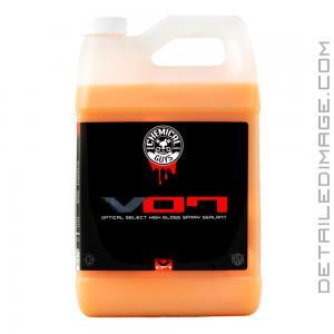 Chemical Guys Hybrid V7 High Gloss Spray Sealant - 128 oz