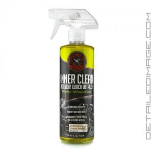 Chemical Guys Inner Clean Interior Quick Detailer - 16 oz
