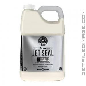 Chemical Guys JetSeal Sealant - 128 oz