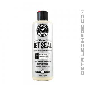 Chemical Guys JetSeal Sealant - 16 oz