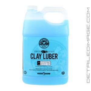 Chemical Guys Luber - 128 oz