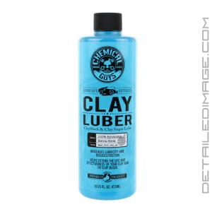 Chemical Guys Luber - 16 oz
