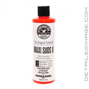 Chemical Guys Maxi Suds II - 16 oz