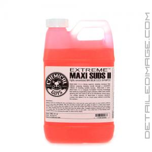 Chemical Guys Maxi Suds II - 64 oz