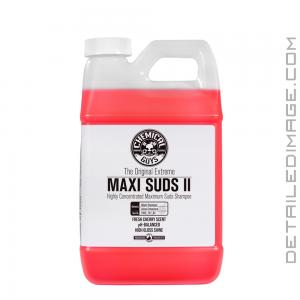 Chemical Guys Maxi Suds II - 64 oz